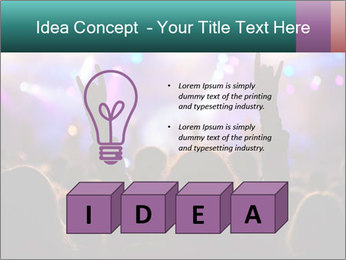 0000060839 PowerPoint Template - Slide 80