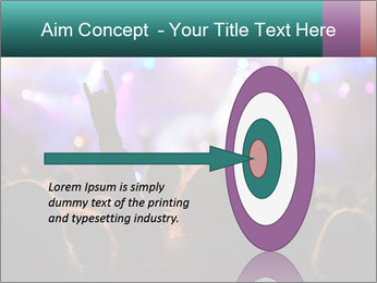 0000060839 PowerPoint Template - Slide 83