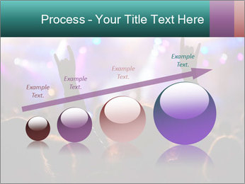 0000060839 PowerPoint Template - Slide 87