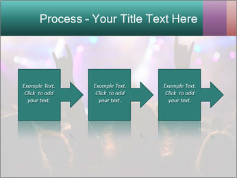 0000060839 PowerPoint Template - Slide 88