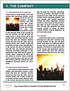 0000060839 Word Templates - Page 3