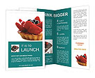 0000060840 Brochure Templates