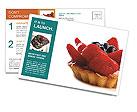 0000060840 Postcard Templates