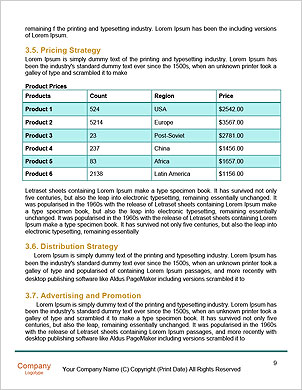 0000060840 Word Template - Page 9