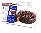 0000060841 Postcard Templates