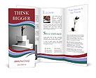 0000060842 Brochure Templates
