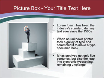 0000060842 PowerPoint Template - Slide 13