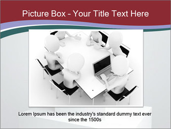 0000060842 PowerPoint Template - Slide 15