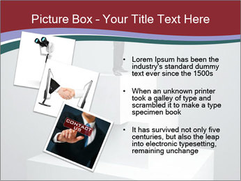0000060842 PowerPoint Template - Slide 17