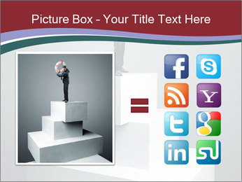 0000060842 PowerPoint Template - Slide 21