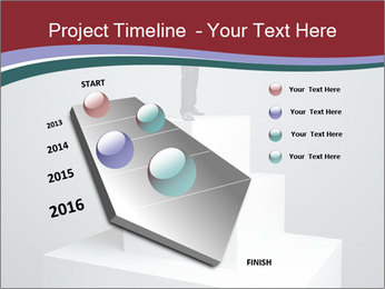 0000060842 PowerPoint Template - Slide 26