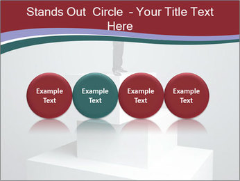 0000060842 PowerPoint Template - Slide 76