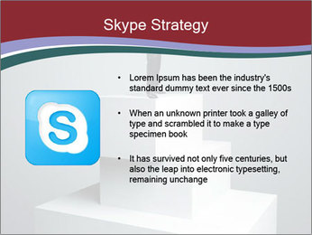 0000060842 PowerPoint Template - Slide 8