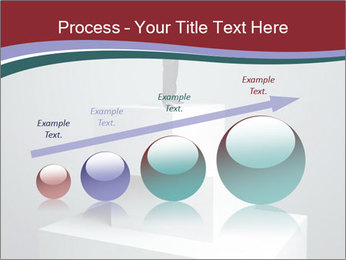 0000060842 PowerPoint Template - Slide 87