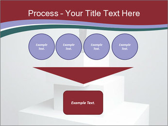 0000060842 PowerPoint Template - Slide 93