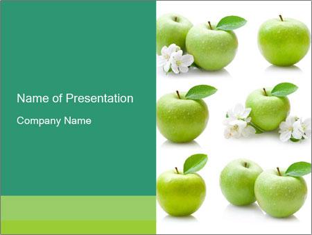 0000060843 PowerPoint Templates