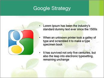 0000060843 PowerPoint Template - Slide 10