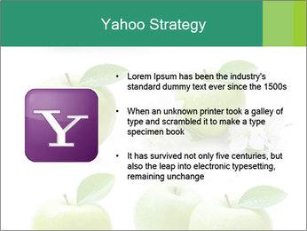 0000060843 PowerPoint Template - Slide 11
