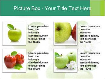 0000060843 PowerPoint Template - Slide 14