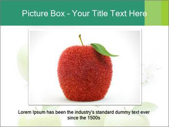 0000060843 PowerPoint Templates - Slide 16