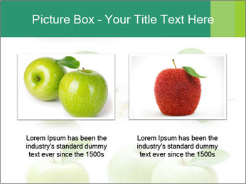 0000060843 PowerPoint Template - Slide 18