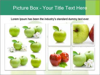 0000060843 PowerPoint Templates - Slide 19