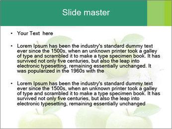 0000060843 PowerPoint Templates - Slide 2