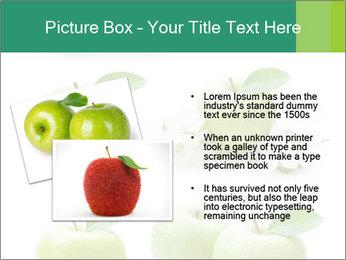 0000060843 PowerPoint Templates - Slide 20