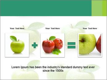 0000060843 PowerPoint Templates - Slide 22