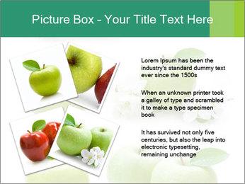 0000060843 PowerPoint Template - Slide 23