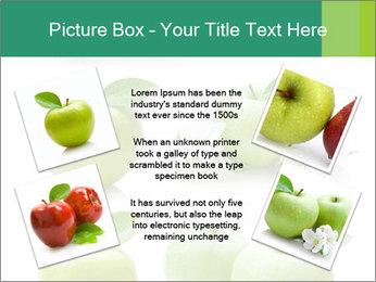 0000060843 PowerPoint Templates - Slide 24