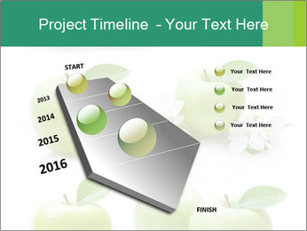 0000060843 PowerPoint Templates - Slide 26