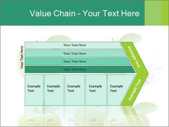 0000060843 PowerPoint Templates - Slide 27