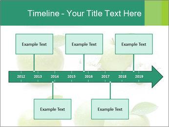 0000060843 PowerPoint Templates - Slide 28