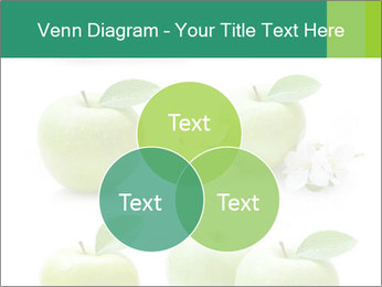 0000060843 PowerPoint Template - Slide 33