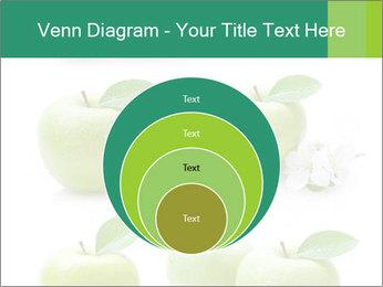 0000060843 PowerPoint Template - Slide 34
