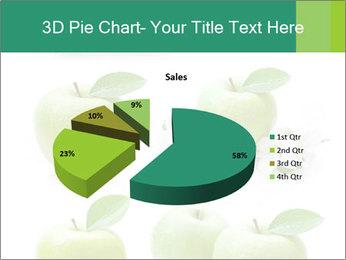 0000060843 PowerPoint Template - Slide 35