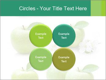 0000060843 PowerPoint Template - Slide 38