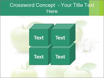 0000060843 PowerPoint Template - Slide 39
