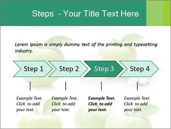 0000060843 PowerPoint Templates - Slide 4