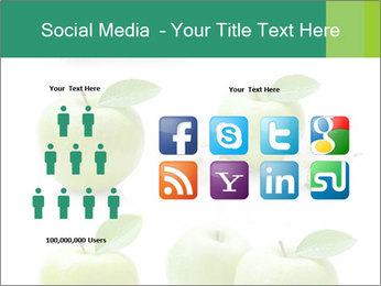 0000060843 PowerPoint Template - Slide 5