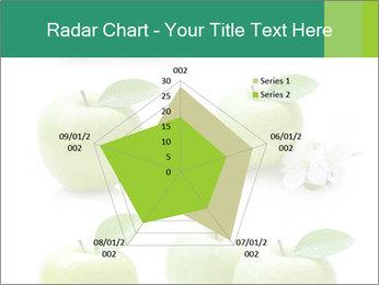 0000060843 PowerPoint Template - Slide 51