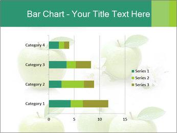 0000060843 PowerPoint Template - Slide 52