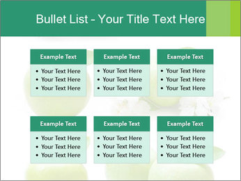 0000060843 PowerPoint Templates - Slide 56