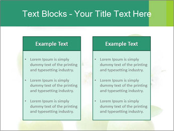 0000060843 PowerPoint Templates - Slide 57