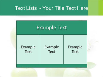 0000060843 PowerPoint Template - Slide 59