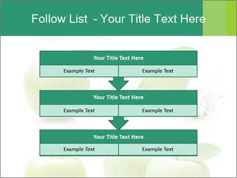 0000060843 PowerPoint Template - Slide 60