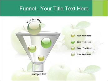 0000060843 PowerPoint Template - Slide 63