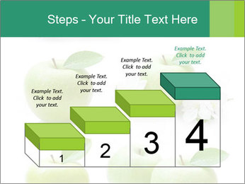 0000060843 PowerPoint Templates - Slide 64