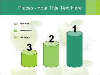 0000060843 PowerPoint Template - Slide 65